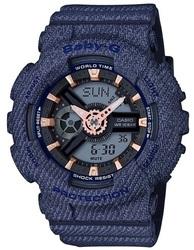 Часы CASIO BA-110DE-2A1ER 205890_20180604_392_500_BA_110DE_2A1.jpg — ДЕКА