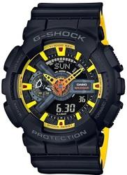 Часы CASIO GA-110BY-1AER 205913_20180723_442_613_GA_110BY_1A.jpg — ДЕКА