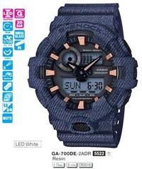 Часы CASIO GA-700DE-2AER 205914_20170814_356_423_GA_700DE_2A.jpg — ДЕКА