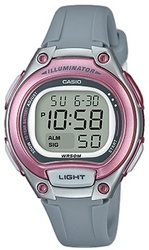 Часы CASIO LW-203-8AVEF - Дека