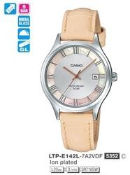 Часы CASIO LTP-E142L-7A2VDF - Дека