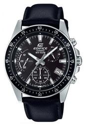 Часы CASIO EFV-540L-1AVUEF 208440_20180529_255_375_EFV_540L_1A.jpg — ДЕКА