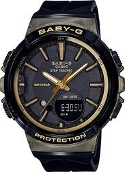 Часы CASIO BGS-100GS-1AER 208503_20180604_369_498_BGS_100GS_1A.jpg — ДЕКА