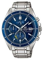 Часы CASIO EFS-S510D-2AVUEF - Дека