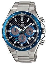Часы CASIO EFS-S520CDB-1BUEF - Дека