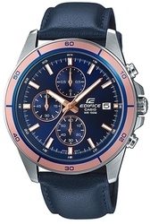Часы CASIO EFR-526L-2AVUDF 208654_20180906_800_800_EFR_526L_2A.jpg — ДЕКА