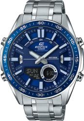 Часы CASIO EFV-C100D-2AVEF - Дека