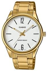 Часы CASIO MTP-V005G-7BUDF - Дека