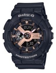 Часы CASIO BA-110RG-1AER 208800_20200127_319_415_BA_110RG_1AER.jpg — ДЕКА