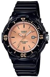 Часы CASIO LRW-200H-9E2VEF 208840_20190328_333_513_LRW_200H_9E2VEF.jpg — ДЕКА