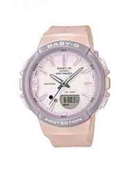 Часы CASIO BGS-100SC-4AER - Дека