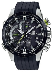 Часы CASIO EQB-800BR-1AER - Дека