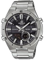 Часы CASIO ERA-110D-1AVEF - Дека