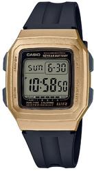 Часы CASIO F-201WAM-9AVEF 209132_20190806_1400_1400_f_201wam_9avef.jpg — ДЕКА