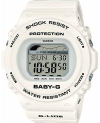 Часы CASIO BLX-570-7ER - Дека