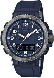 Часы CASIO PRW-50YFE-2AER - Дека