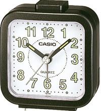 Часы CASIO TQ-141-1EF - Дека
