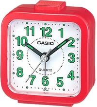 Часы CASIO TQ-141-4EF - Дека