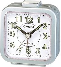 Часы CASIO TQ-141-8EF - Дека