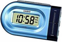 Часы CASIO DQ-543-2EF - Дека