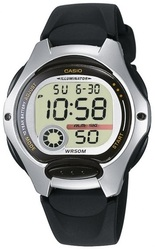 Годинник CASIO LW-200-1AVEF 302434_20200127_358_579_LW_200_1AVEF.jpg — ДЕКА