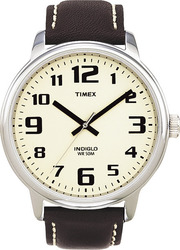 Часы TIMEX Tx28201 - ДЕКА