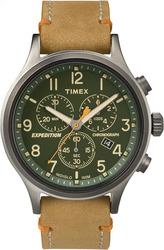 Часы TIMEX Tx4b04400 - Дека