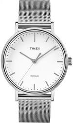 Часы TIMEX Tx2r26600 - Дека