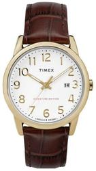 Часы TIMEX Tx2r65100 - Дека