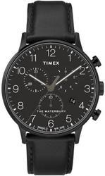 Часы TIMEX Tx2r71800 - Дека