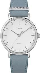 Часы TIMEX Tx2r70300 - Дека