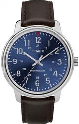 Часы TIMEX Tx2r85400 — Дека