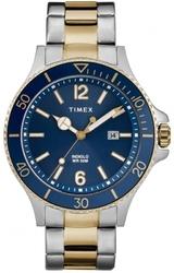 Часы TIMEX Tx2r64700 - Дека