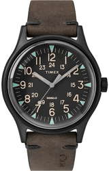 Часы TIMEX Tx2r96900 - Дека