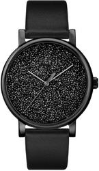 Часы TIMEX Tx2r95100 - Дека