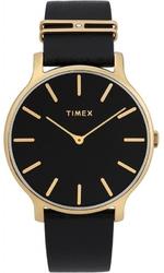 Часы TIMEX Tx2t45300 - Дека