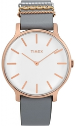 Годинник TIMEX Tx2t45400 - Дека