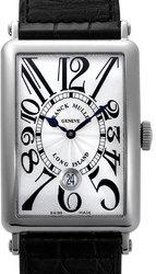 Часы FRANCK MULLER 1200 SC REL AC - Дека