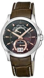 Часы CANDINO C4387/C - Дека