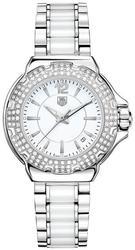 Часы TAG HEUER WAH1215.BA0861 2011-04-21_WAH1215.BA0861.jpg — ДЕКА