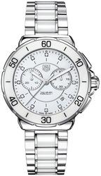 Часы TAG HEUER CAH1211.BA0863 450164_20120413_459_780_CAH1211.jpg — ДЕКА