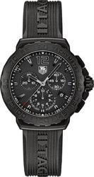 Часы TAG HEUER CAU1114.FT6024 450228_20120626_477_900_CAU1114.FT6024.jpg — ДЕКА