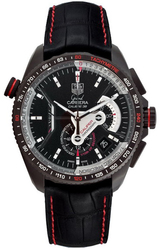 Часы TAG HEUER CAV5185.FC6237 - Дека