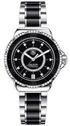 Часы TAG HEUER WAU2212.BA0859 - Дека