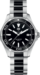 Часы TAG HEUER WAY131G.BA0913 450387_20161018_644_676_212x39158.png — ДЕКА