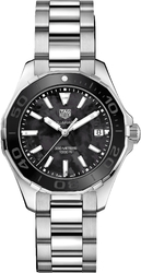 Часы TAG HEUER WAY131K.BA0748 — Дека