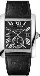 Часы Cartier W5330004 - Дека