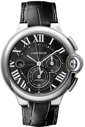 Часы Cartier W6920079 - Дека