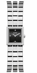 Часы ALFEX 5655/002 - Дека