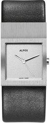 Годинник ALFEX 5640/015 - Дека